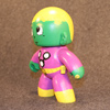 Brainiac 5 Custom Mighty Mugg View #2