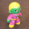 Brainiac 5 Custom Mighty Mugg View #3