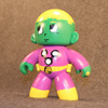 Brainiac 5 Custom Mighty Mugg View #4