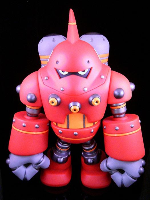 Combat-RZero-MK-1_Mod_0_Red-01.jpg