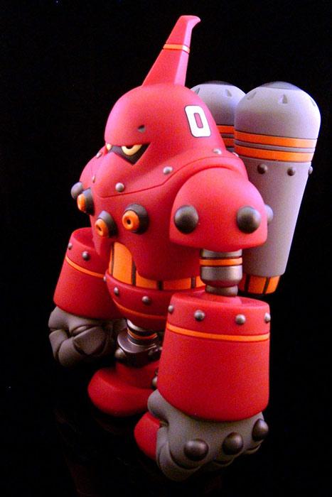 Combat-RZero-MK-1_Mod_0_Red-02.jpg