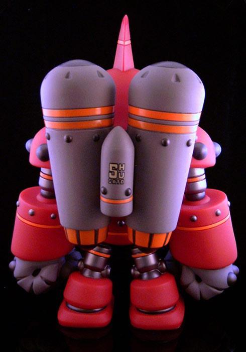 Combat-RZero-MK-1_Mod_0_Red-03.jpg