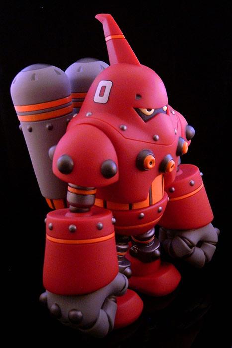 Combat-RZero-MK-1_Mod_0_Red-05.jpg