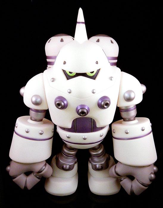 Combat-RZero-Plutonium_GlowInTheDark-01.jpg