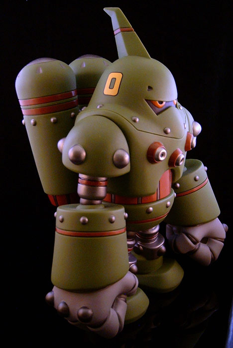 Combat-RZero-Swamp_Green-02.jpg