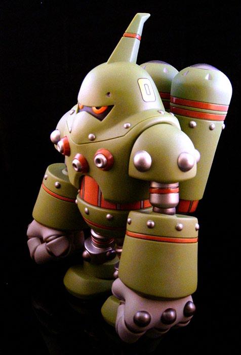 Combat-RZero-Swamp_Green-04.jpg