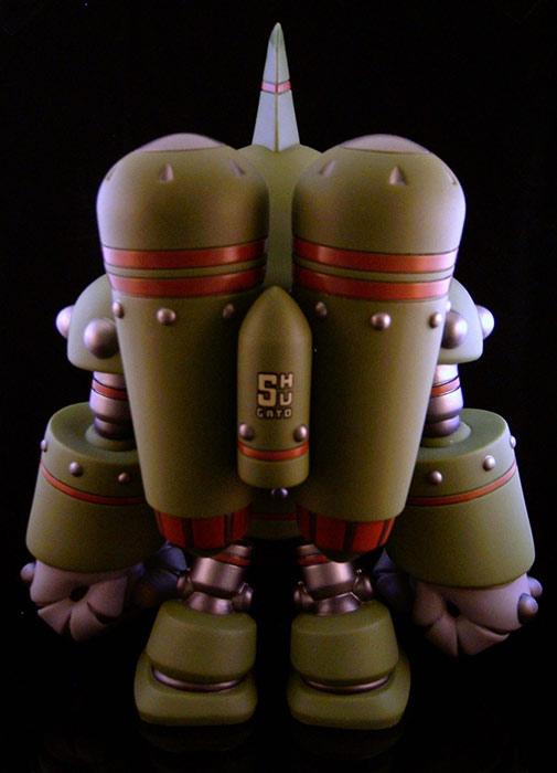 Combat-RZero-Swamp_Green-05.jpg