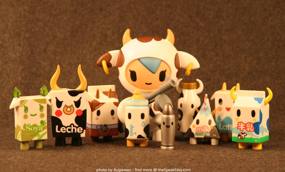 Moofia-02-MozzarellaWithMoofiaMinis.jpg