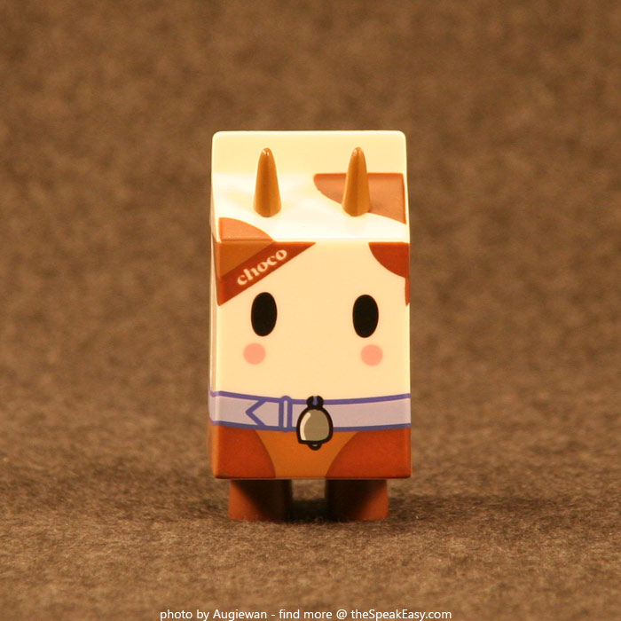Moofia-Choco-01-front.jpg