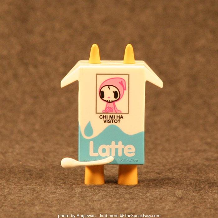 Moofia-Latte-03-rear.jpg