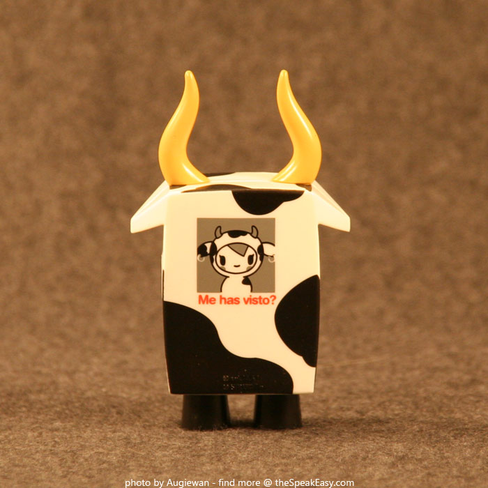 Moofia-Leche-03-rear.jpg