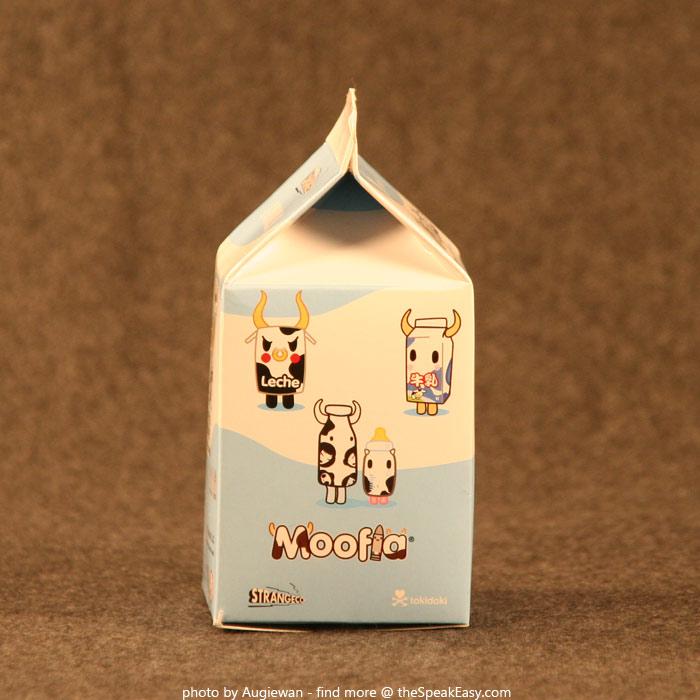 Moofia-MiniPackaging-04.jpg