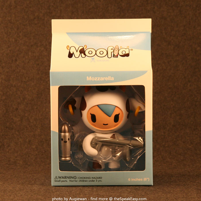 Moofia-Mozzarella-08-Unopened.jpg