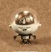 Rolitoboy-FrenchKiss-123Klan-01.jpg