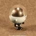 Rolitoboy-FrenchKiss-123Klan-02.jpg