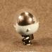 Rolitoboy-FrenchKiss-123Klan-04.jpg