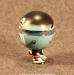 Rolitoboy-FrenchKiss-Chick-02.jpg