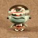 Rolitoboy-FrenchKiss-Chick-03.jpg