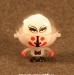 Rolitoboy-FrenchKiss-Danyboy-01.jpg