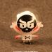 Rolitoboy-FrenchKiss-Danyboy-03.jpg