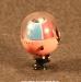 Rolitoboy-FrenchKiss-Kant1-04.jpg