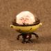 Rolitoboy-FrenchKiss-MrFrancois-01.jpg