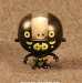 Rolitoboy-FrenchKiss-RolitoGlowingChase-01.jpg