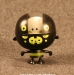 Rolitoboy-FrenchKiss-RolitoGlowingChase-03.jpg