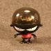 Rolitoboy-FrenchKiss-Run-01.jpg