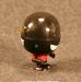Rolitoboy-FrenchKiss-Run-02.jpg