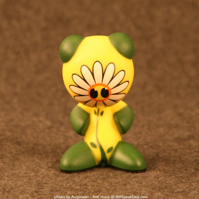 UBFunkeys-S1W2-SproutR-01.jpg