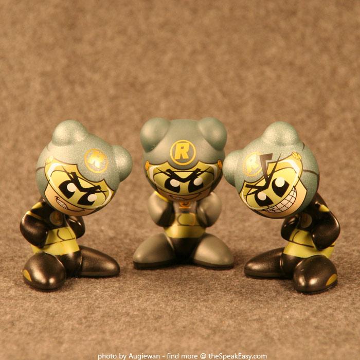 UBFunkeys-SpeedRacer-CannonballTaylor-01.jpg